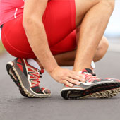 Sports Injuries Treatment